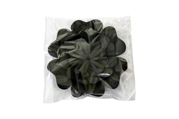 negro1