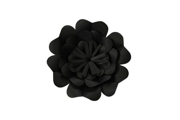 negro2