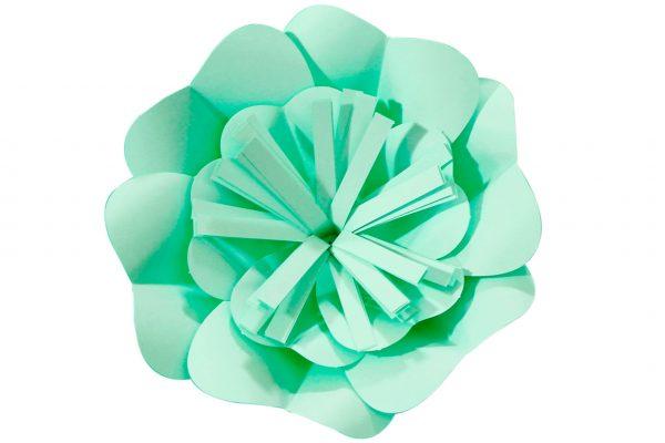 chica-verde